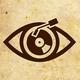 Logo PhonoPaper iOS