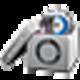 Logo 4Videosoft Xbox Convertisseur pour Mac