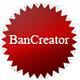 Logo BanCreator
