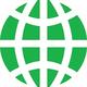 Logo Metro News Canada