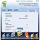 Logo eScan Internet Security Suite