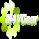 Logo M4VGear DRM Media Converter pour Mac