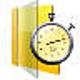 Logo CopierMesDossiers 1.1.15 2013