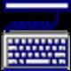 Logo EasyCmdPlus