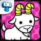 Logo Goat Evolution – Les Chèvres