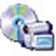 Logo Video DVD Maker FREE