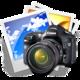 Logo GeoPhoto