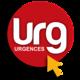 Logo Urgences1Clic