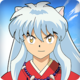 Logo Inuyasha: Revive Story Android