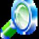 Logo Effective File Search