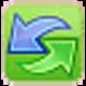 Logo Replay Converter