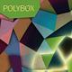 Logo Xperia™ thème – Polybox