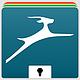 Logo Dashlane Android