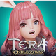 Logo Tera : Endless War Android