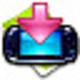 Logo WinX Free PSP Video Converter