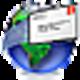 Logo Mail Forward