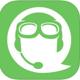 Logo RogerVoice iOS