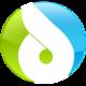 Logo Debal, Comptes entre amis !