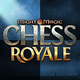 Logo Might and Magic: Chess Royale iOS