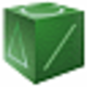 Logo G# geometry libraries for .NET
