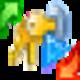 Logo SpotFTP Password Recover