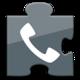 Logo ExDialer Shortcut Plugin
