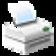 Logo Total CAD Printer