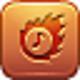 Logo Free Audio CD to MP3 Converter