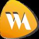 Logo Web Acappella