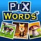 Logo Pixwords™ iOS