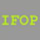 Logo IFOP Nov2014