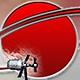 Logo Galactic Magnate
