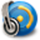 Logo FStream