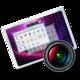 Logo Onde Screen Capture for Mac