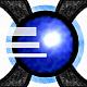 Logo Haehria