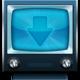 Logo AVD Telecharger Video GRATUIT