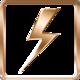 Logo Lignes Electriques B.T.