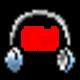 Logo CwGet morse decoder