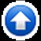 Logo QuickUnplug