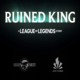 Logo Ruined King : a League of Legends Story