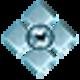Logo SmElis Web Previewer