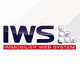 Logo IWS Immobilier Web System