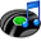 Logo Emicsoft Mac DVD en iPad Convertisseur