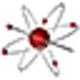 Logo Raylectron