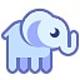 Logo Cleaner++