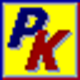 Logo Progitek Gestion Express 2014