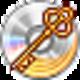 Logo Passkey Lite
