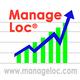 Logo ManageLoc