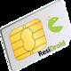 Logo ResiDroid