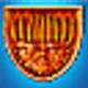 Logo Magic Encyclopedia. First Story